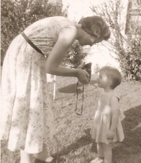 mama-and-me-blog.jpg
