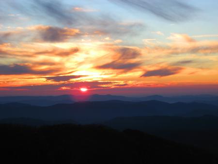 sunrise-from-the-yadkin-valley-overlook-blog.jpg