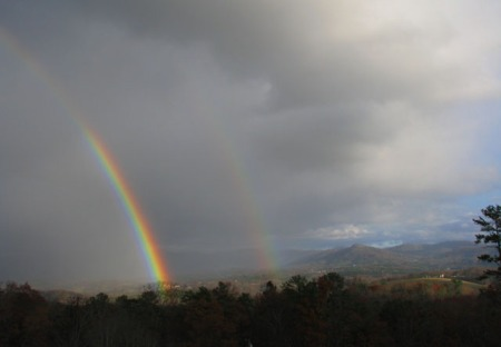 double-rainbow-blog