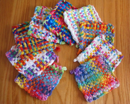 potholders-blog