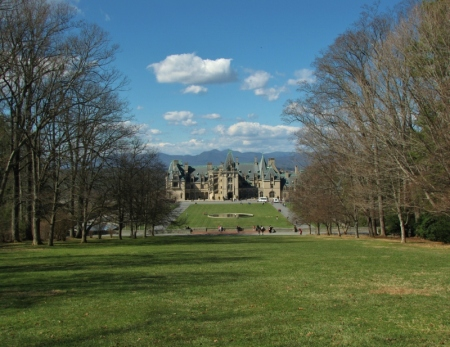 Biltmore from the hill (3) (800x617)